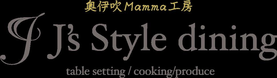 logo_js_002