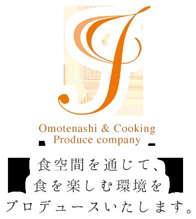 top_logo02