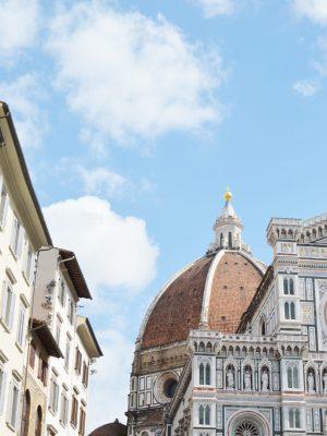 about_italia09